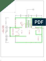 rumah-2-lantai-ukuran-75m-x-7m