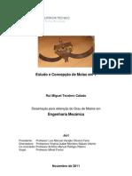 Estudo e concepçao de molas em Y.pdf