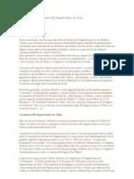 El Daguerrotipo en Chile