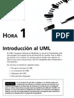UML - Hora 1
