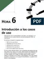 UML - Hora 6