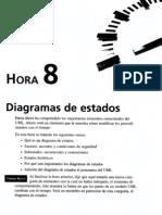 UML - Hora 8