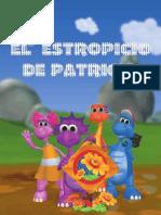 El Estropicio de Patricio