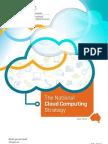 National Cloud Comp e