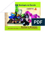 Minerais0000014242.pdf