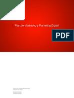 Plan de Marketing y Marketing Digital_Reynaldo_Guadalupe