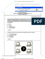 Capitulo 10 - CCNA Exploration_ Aspectos básicos de networking (Versión 4