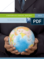 CorporateAnnualReport.pdf