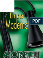 morettiluce-linea-moderna-2011.pdf