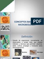 Conceptos BásIcos de microbiología.pptx
