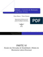 MVO30Parte07