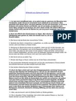 Heraklit-Fragmente.pdf