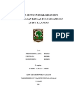 cover POA ISPA periode 14 februari-12 maret 2011.doc