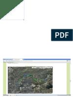 Mapa Camorim Com Trilha