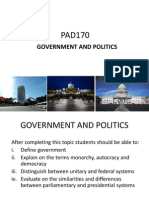 CHAPTER 1 - PAD170 LATEST.ppt