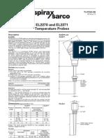 EL 2271.pdf