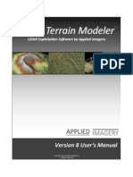 Quick Terrain Modeler 800 User's Manual.pdf