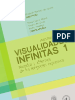 visualidas_1