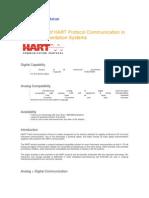 Beneficios Hart