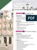 ambito_03.pdf