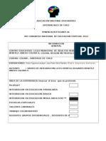 ponencia viña 2012