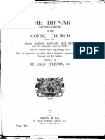 Difnar3