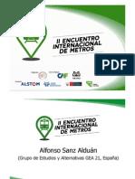 2 Alfonso Sanzx
