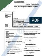 NBR 10152.pdf