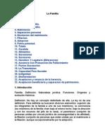 derechodefamilia-120427221656-phpapp02