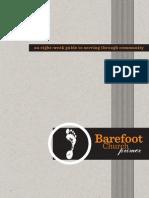 Barefoot Church Primer Ch.1
