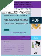 Laboratorio 10 de Quimica Organica (1)
