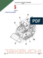 PARTS_MANUAL_TL26_PT5-101Z5-1(2620002~)