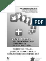 MCSMateriales.pdf