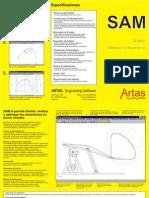 Sam60es Leaflet