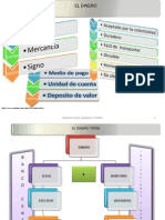 2012 - 11 - 28 Economia Colombiana III Tutoria