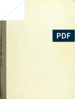 school of velocity 01.pdf
