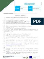 TIC3D-PT02