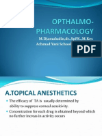 Opt Hal Mo Pharmacology