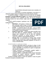 metodapiramidei_matematica