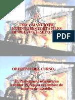 USO de EXtintores.pdf
