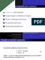 ecuatii_diferentiale_cuadraturi
