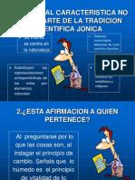Concurso Filosofia 11 - Copia