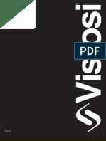 VISTOSI 09.10.pdf