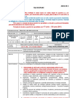 FD Practica AP AnI ZI 2012 2013