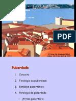 25_Puberdade_Feminina
