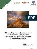 3412012_FSIDITT_MetodologiaCooperativos_ESUSs