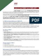 TOEIC-ToEFL iBT Comparaison05