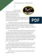 Apolo 11 (1)