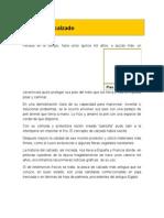 150c20ae3297 Historia Del Calzado