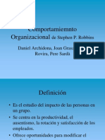 SP7-1 G5 Presentacion Libro